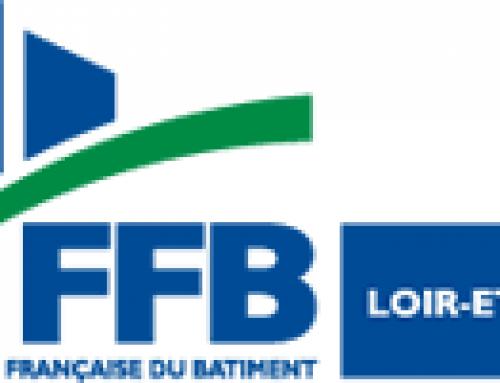 FFB – Loir et Cher fête ses 120 ans.