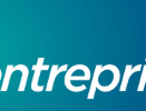 Top des Entreprises 2017