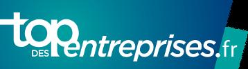 logo_top_358